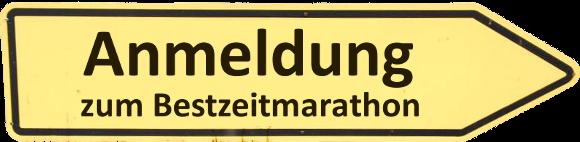 Anmeldung_BZM