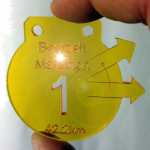 BZM_Medaille
