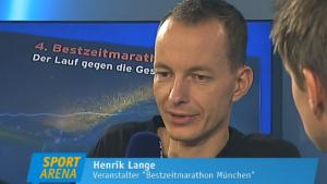 münchen.TV Mediathek