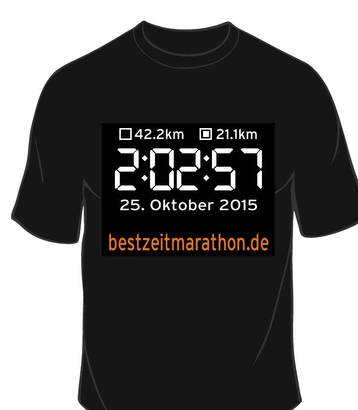 BZM-Shirt-2015-Vorderseite_mit_WR