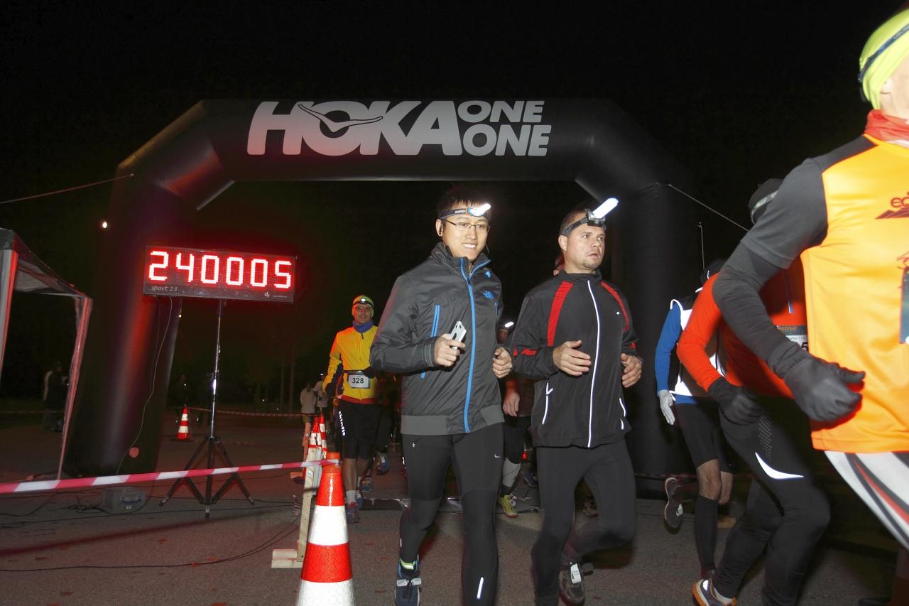 BZM 2015 Rundendurchlauf 001
