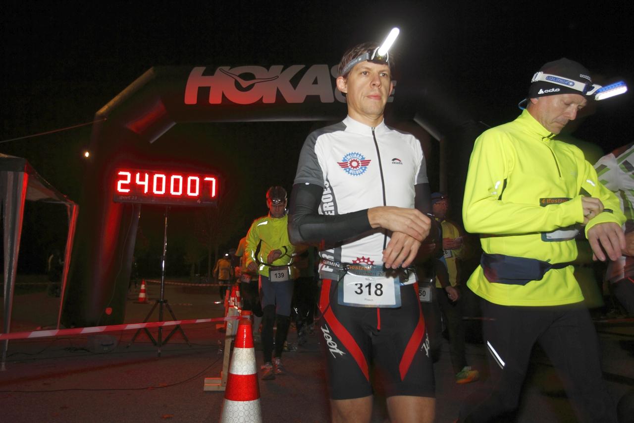 BZM 2015 Rundendurchlauf 003