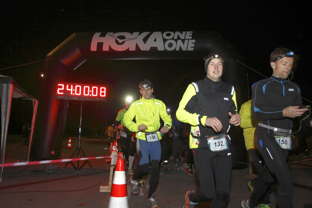 BZM 2015 Rundendurchlauf 004