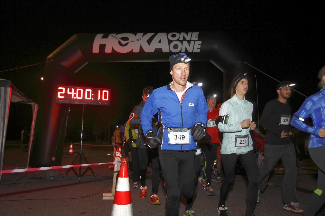 BZM 2015 Rundendurchlauf 006