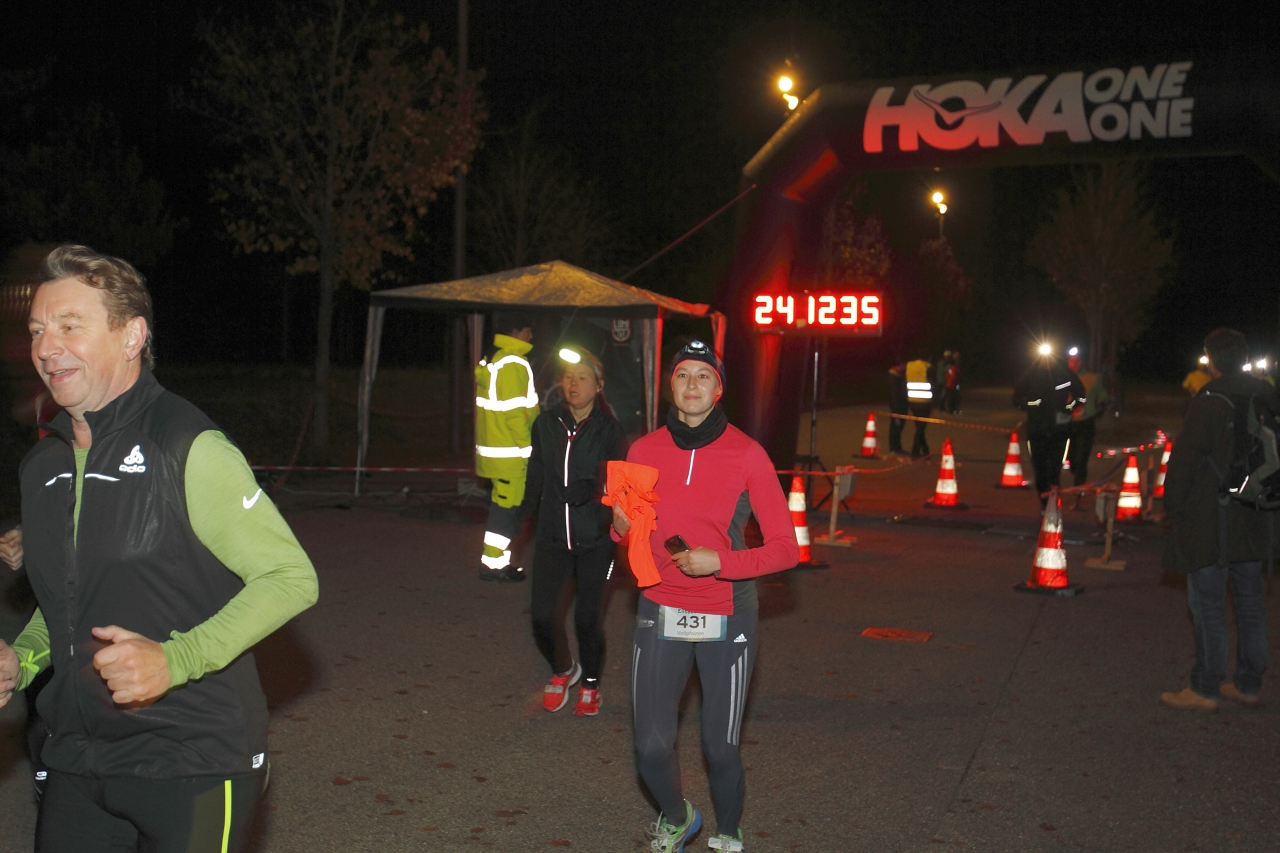 BZM 2015 Rundendurchlauf 013