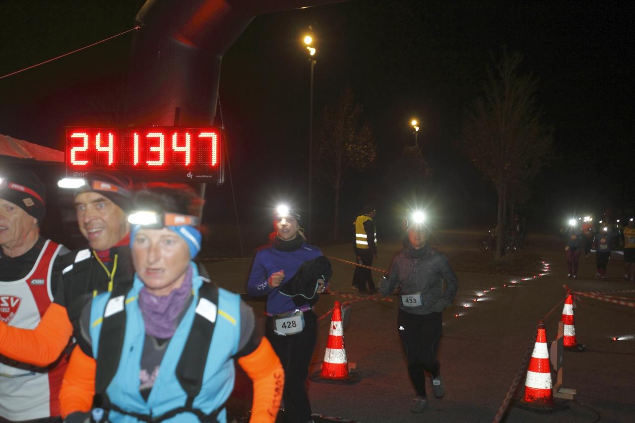 BZM 2015 Rundendurchlauf 017