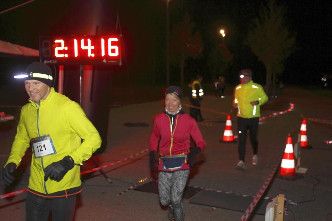 BZM 2015 Rundendurchlauf 018