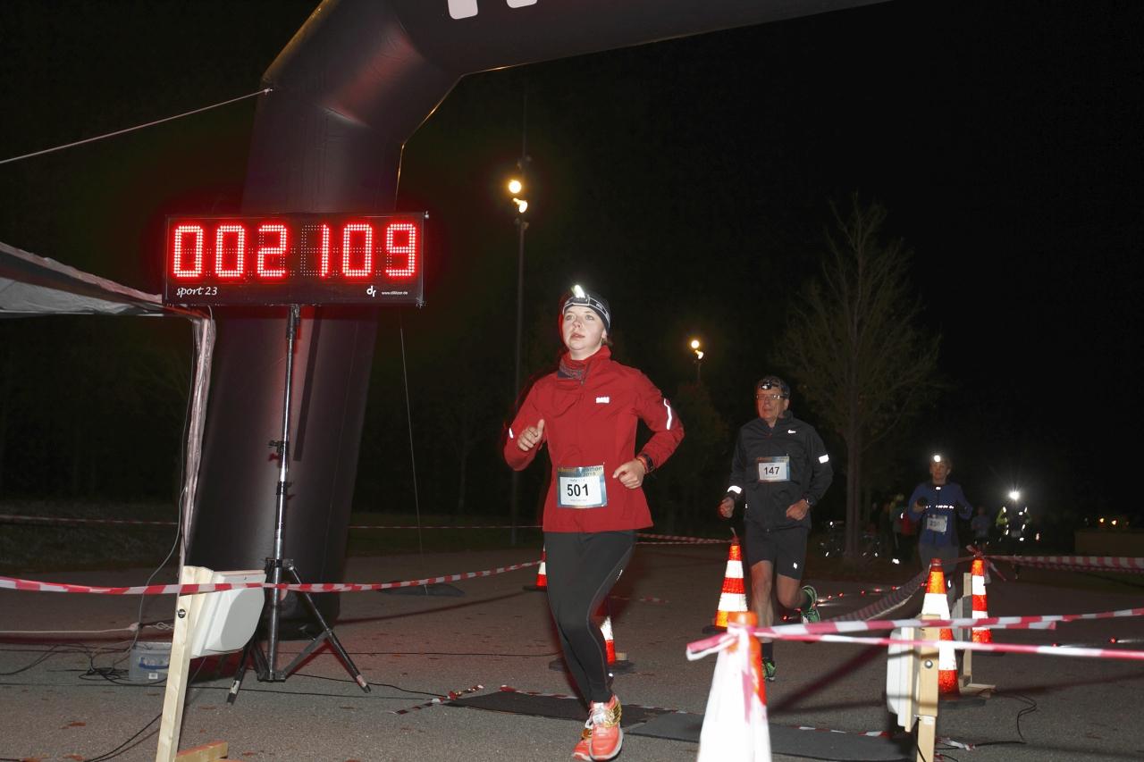 BZM 2015 Rundendurchlauf 029