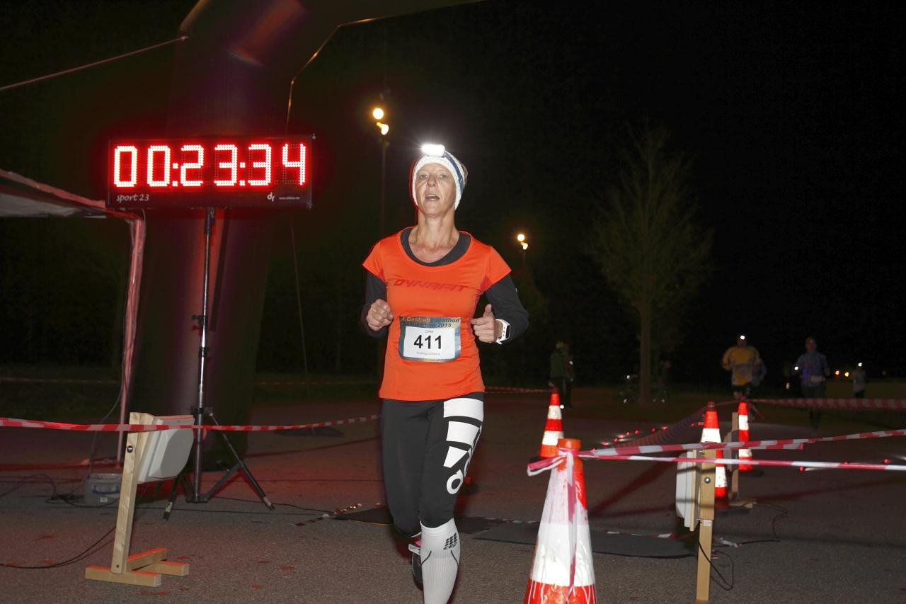 BZM 2015 Rundendurchlauf 035
