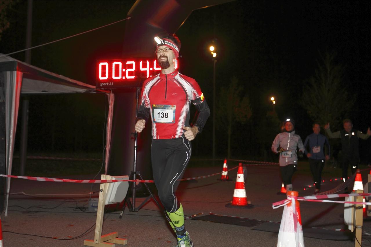 BZM 2015 Rundendurchlauf 047