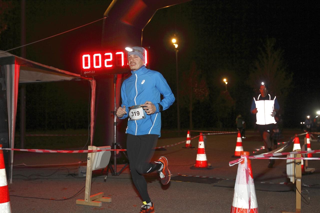 BZM 2015 Rundendurchlauf 050