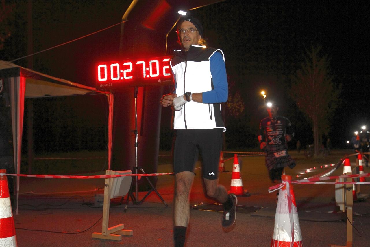BZM 2015 Rundendurchlauf 051