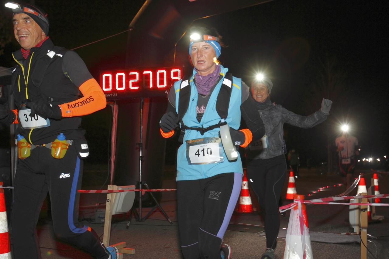 BZM 2015 Rundendurchlauf 053