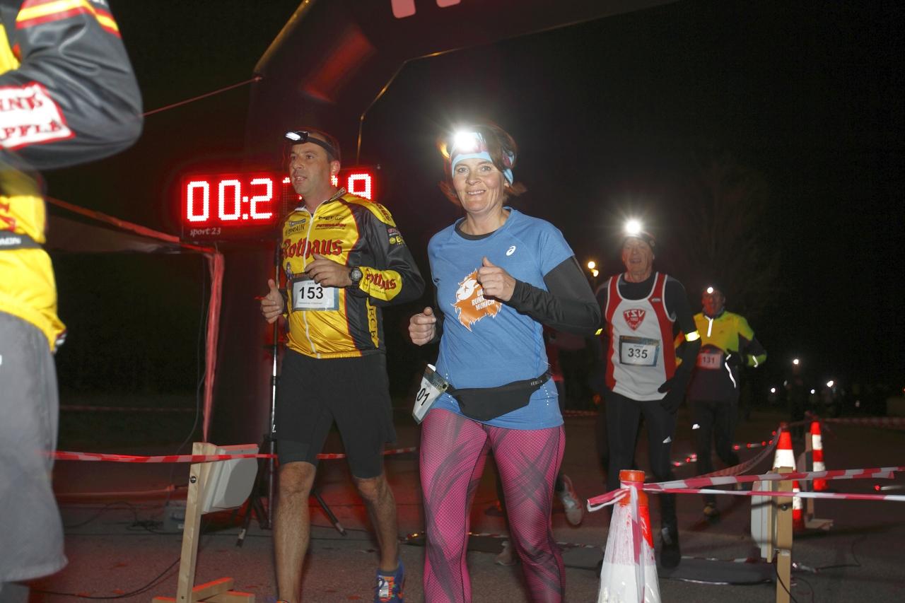 BZM 2015 Rundendurchlauf 057