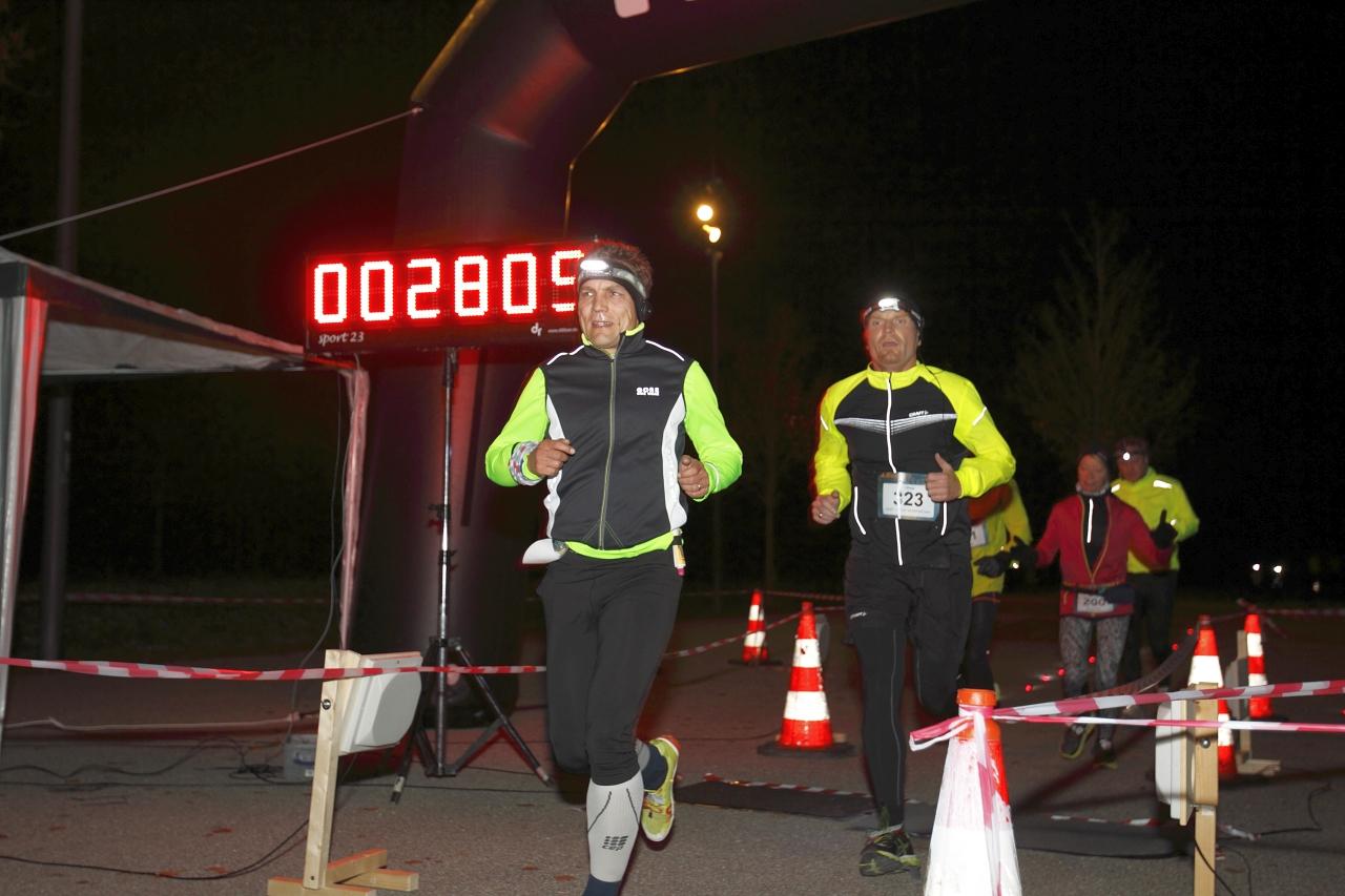 BZM 2015 Rundendurchlauf 061