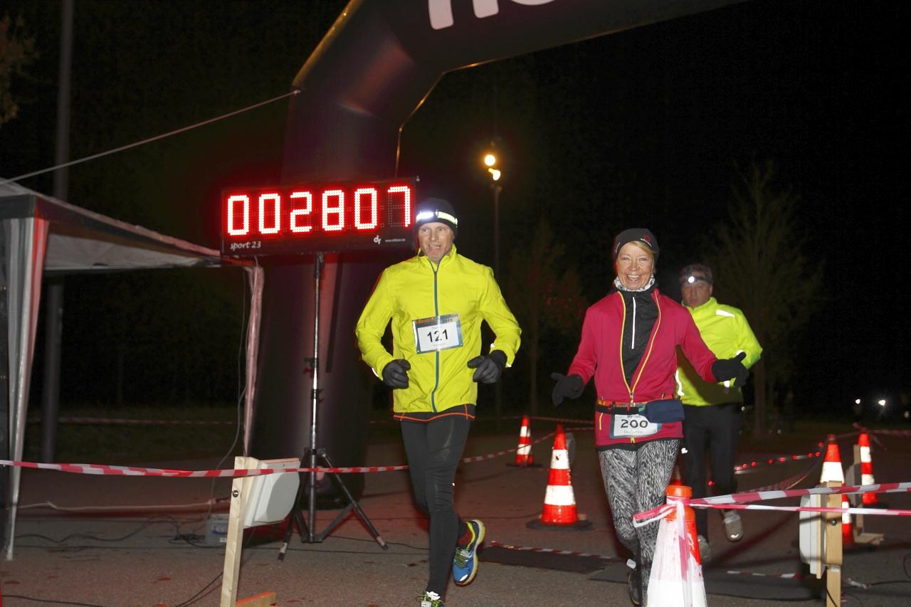 BZM 2015 Rundendurchlauf 063