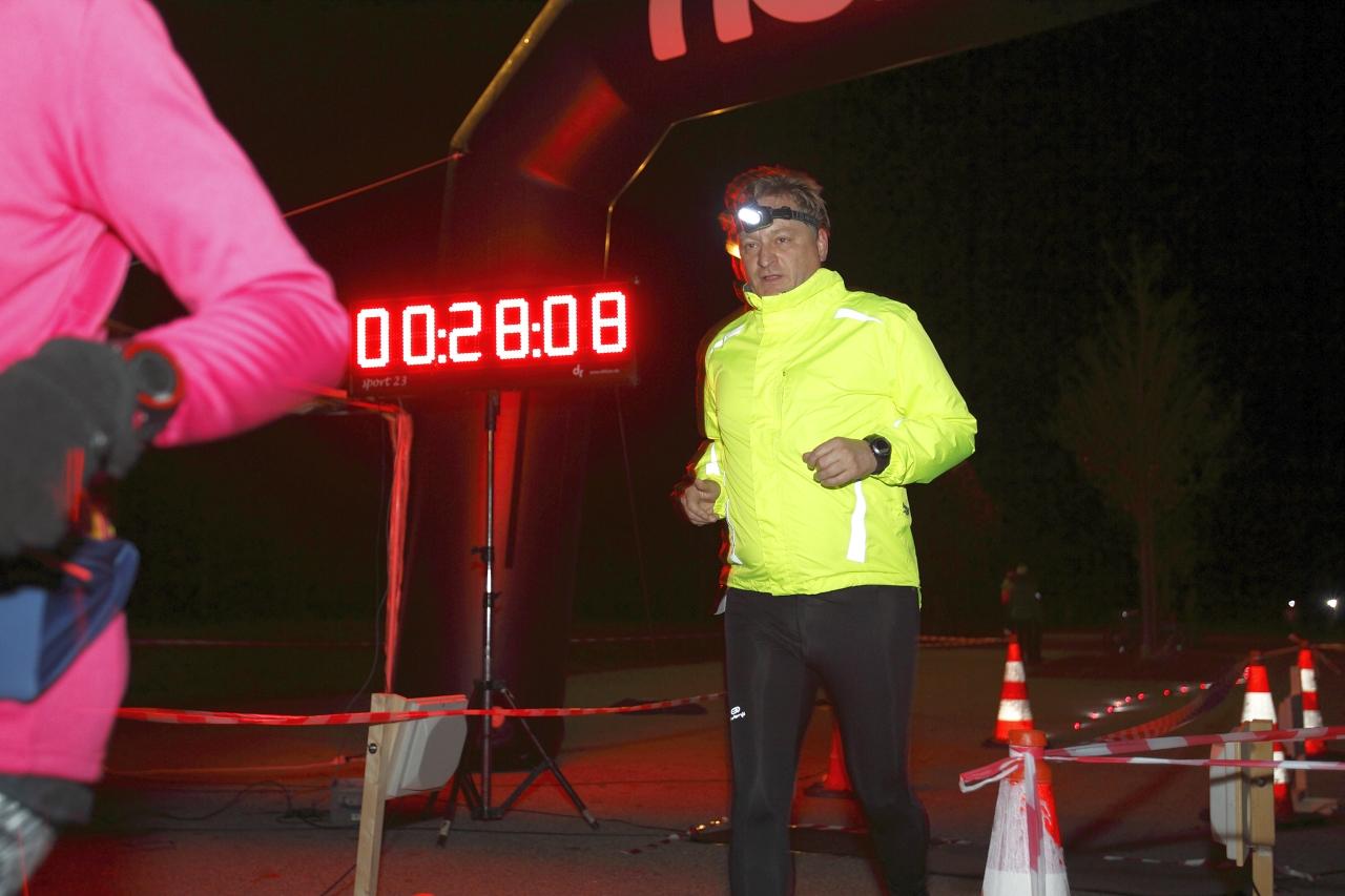 BZM 2015 Rundendurchlauf 064