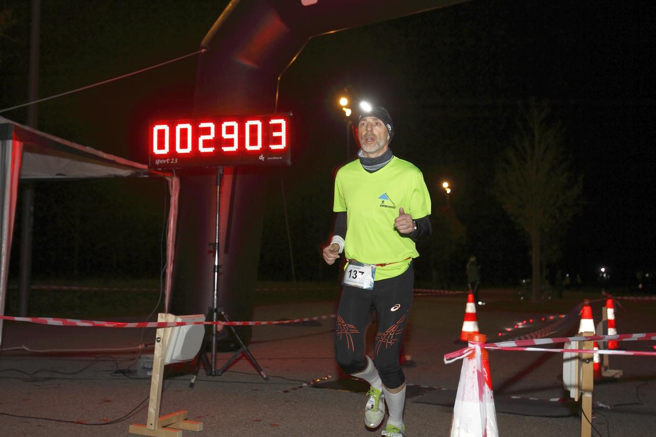 BZM 2015 Rundendurchlauf 066