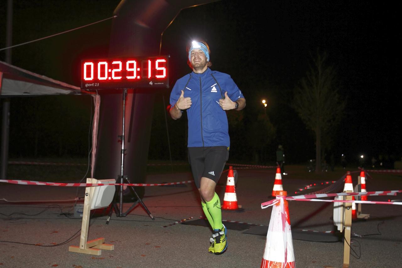 BZM 2015 Rundendurchlauf 067