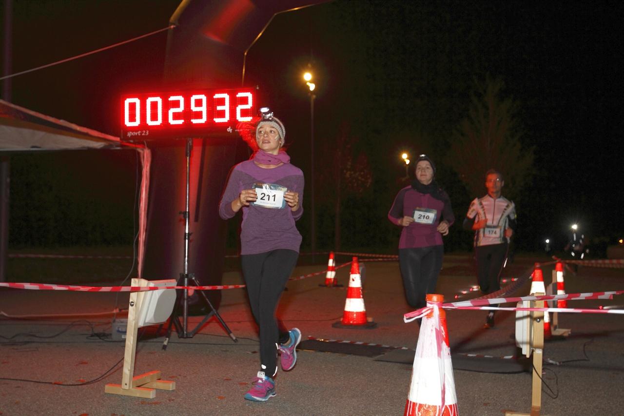 BZM 2015 Rundendurchlauf 068
