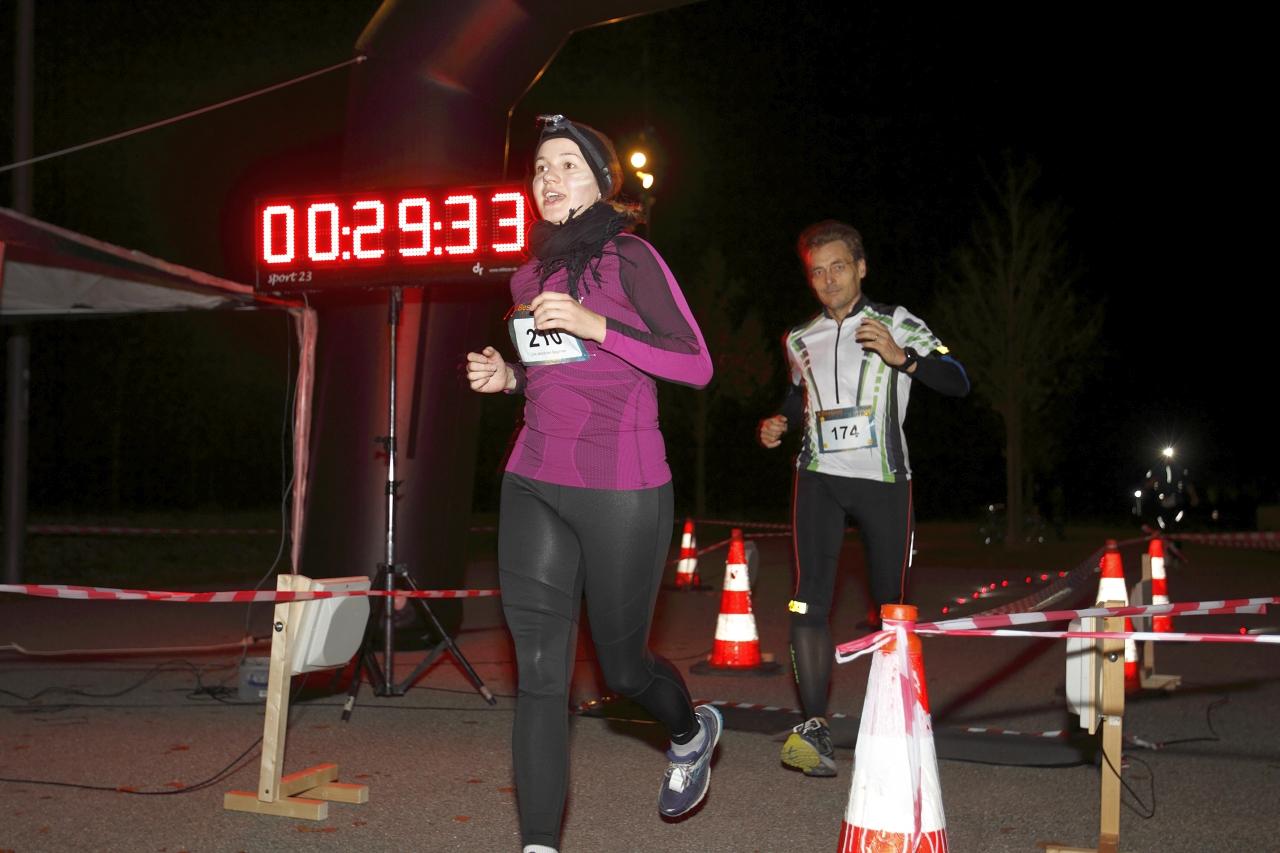 BZM 2015 Rundendurchlauf 069