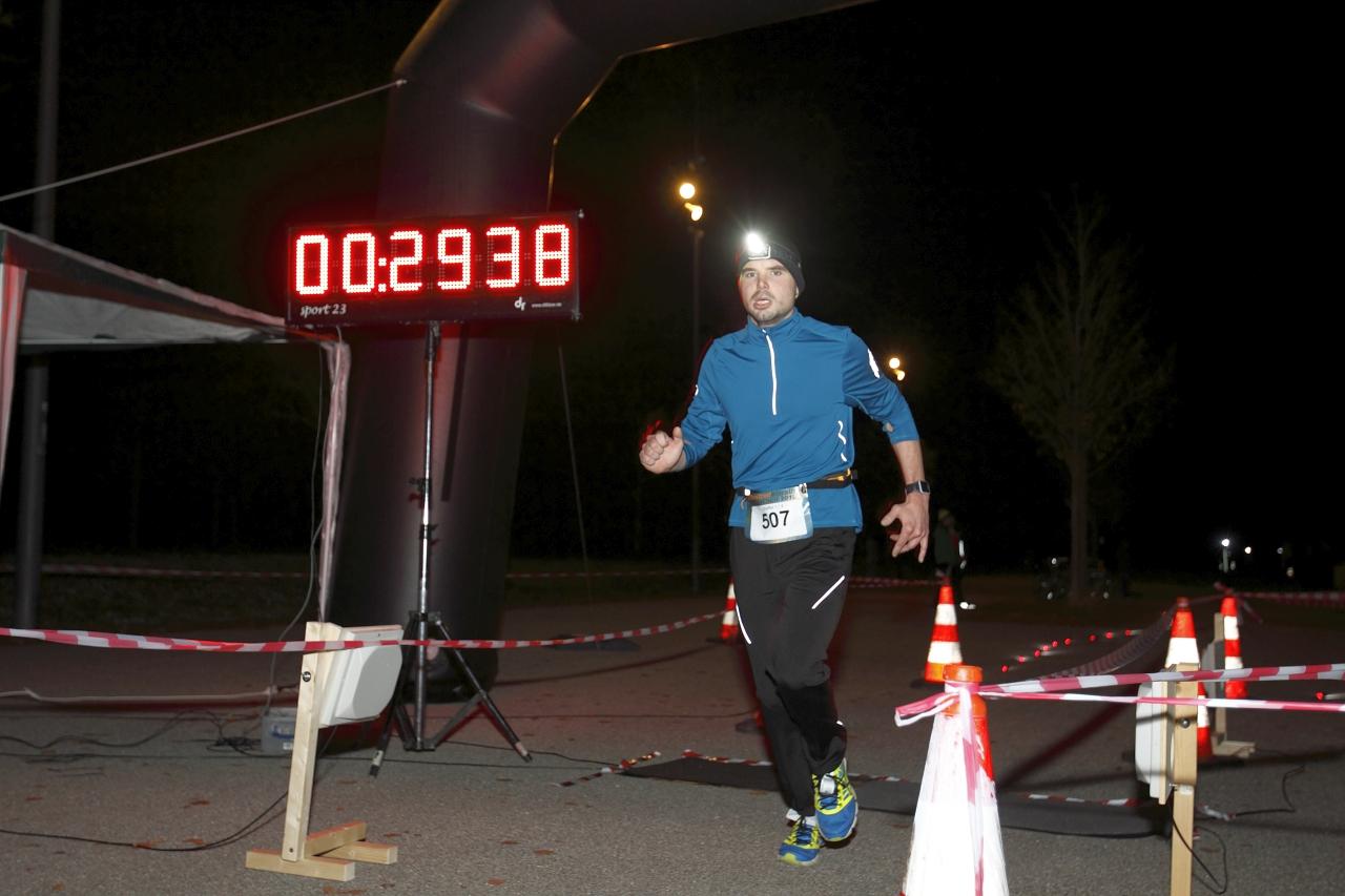 BZM 2015 Rundendurchlauf 071