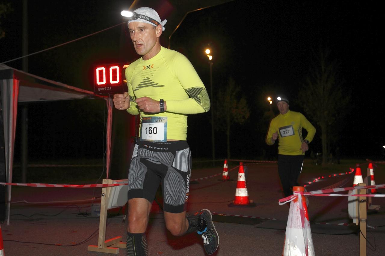 BZM 2015 Rundendurchlauf 073