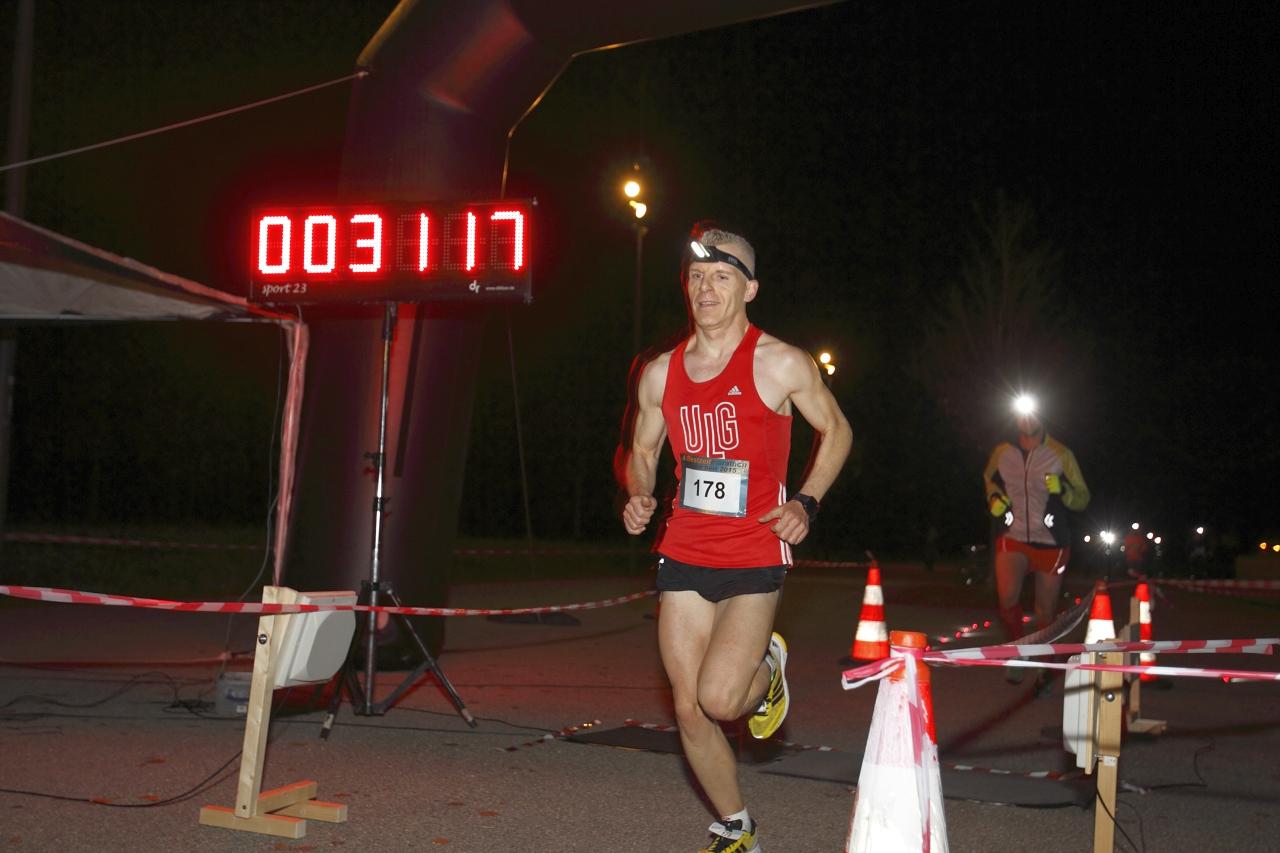 BZM 2015 Rundendurchlauf 081