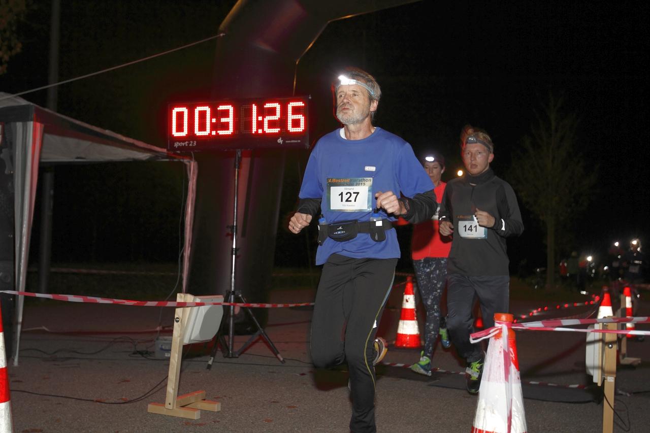 BZM 2015 Rundendurchlauf 083