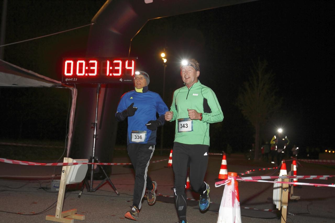 BZM 2015 Rundendurchlauf 086