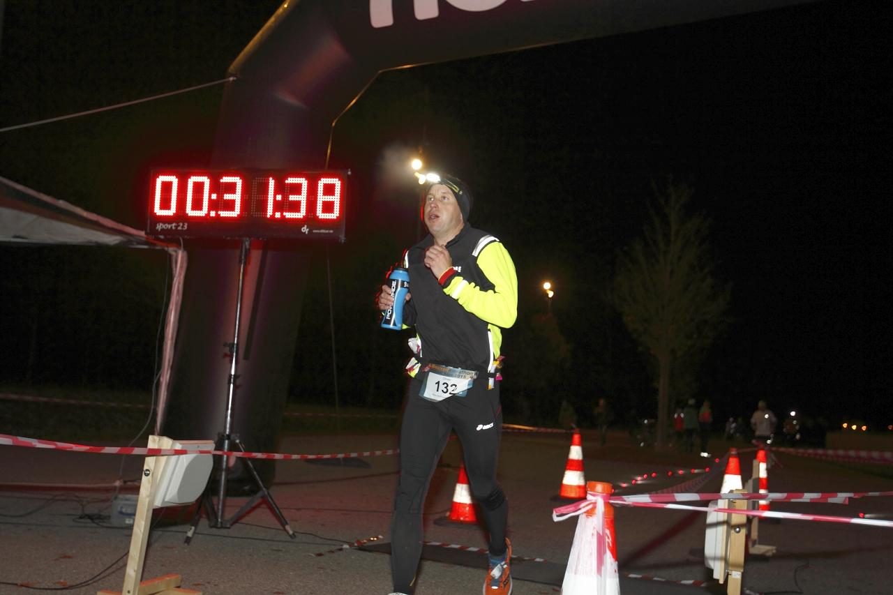 BZM 2015 Rundendurchlauf 087