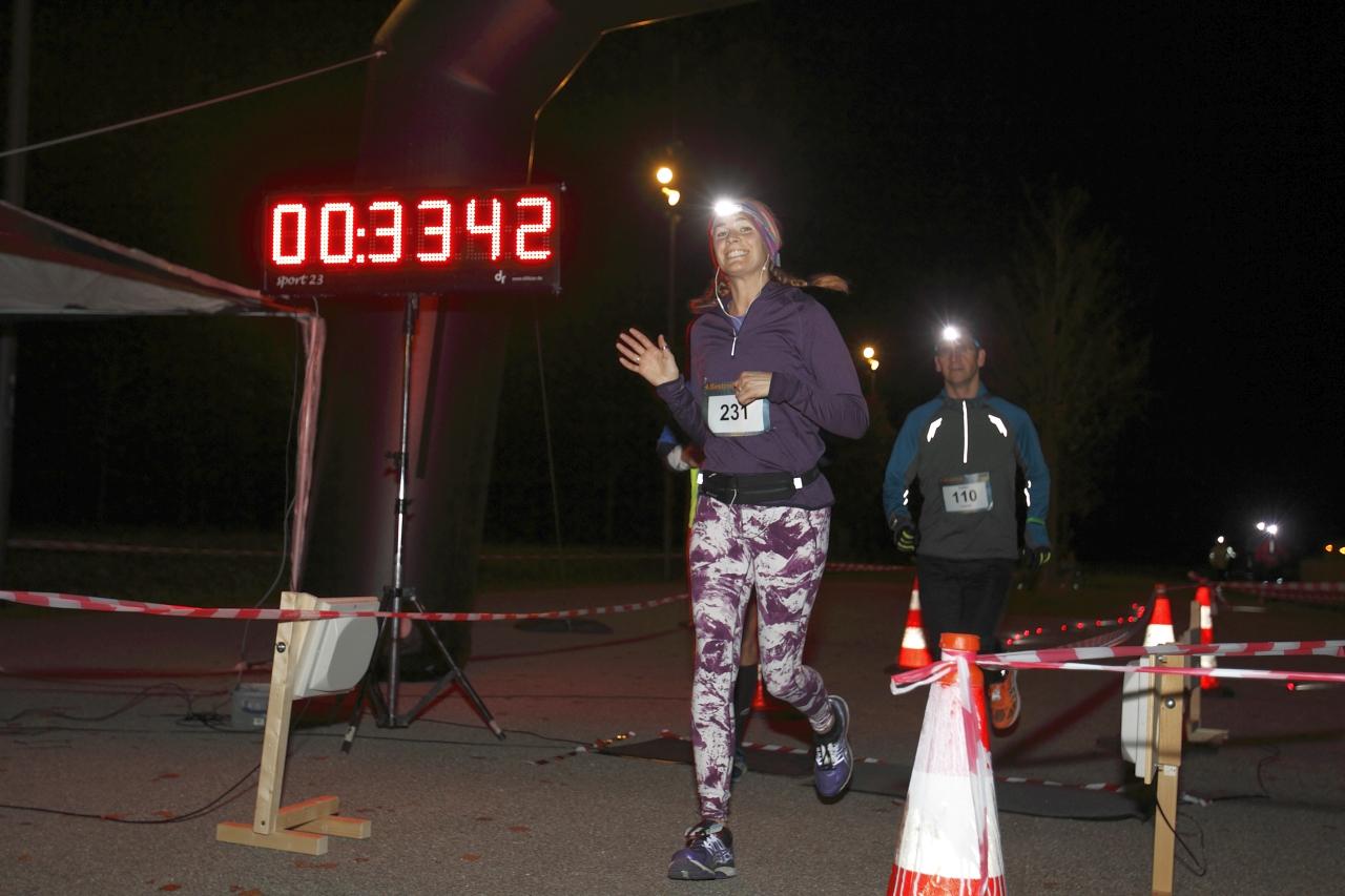 BZM 2015 Rundendurchlauf 102