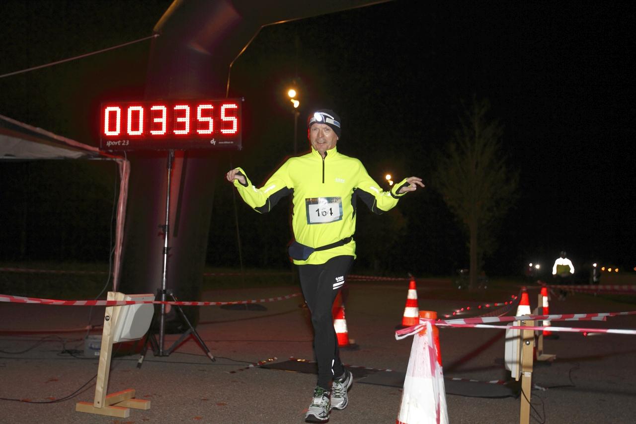 BZM 2015 Rundendurchlauf 104