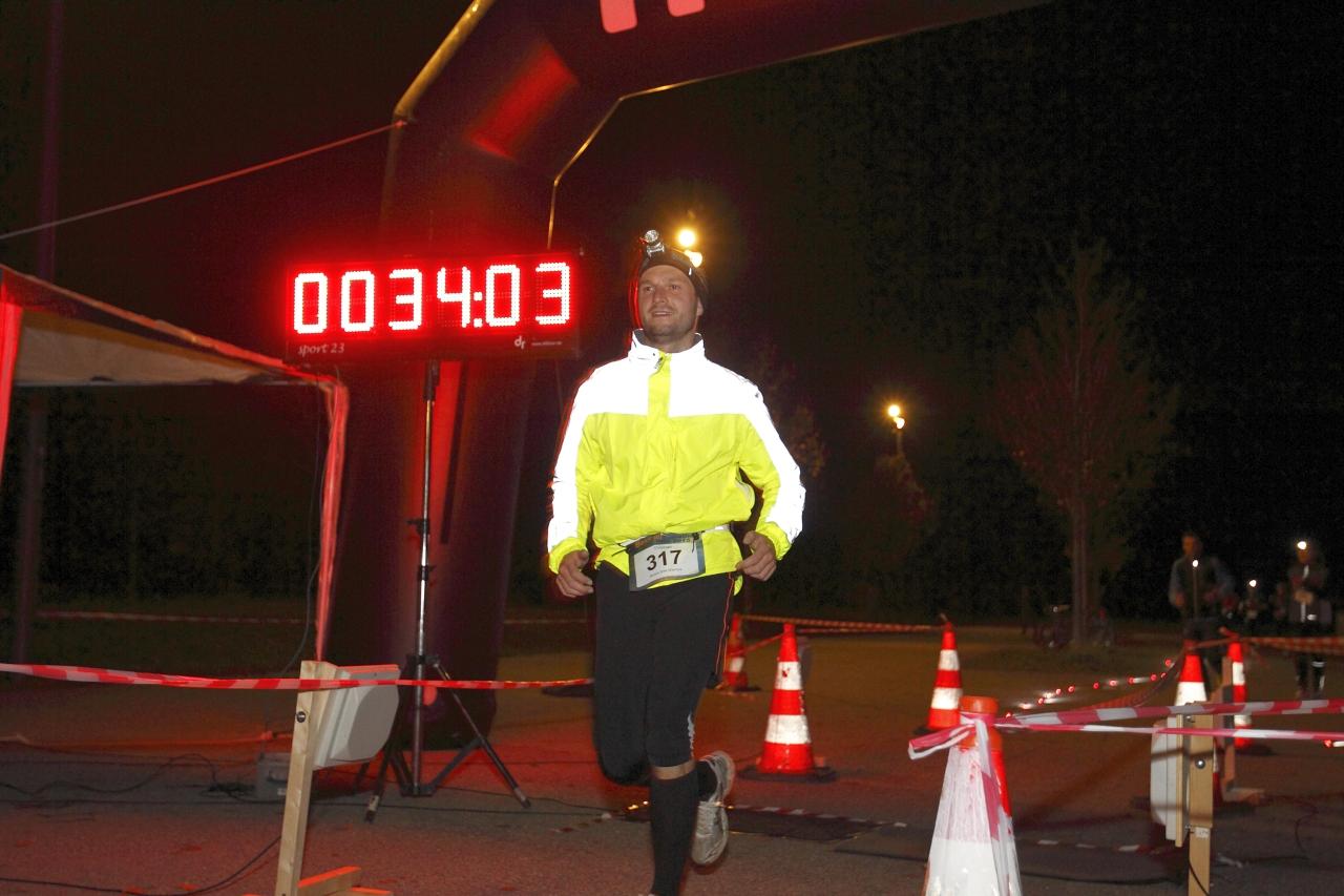 BZM 2015 Rundendurchlauf 105