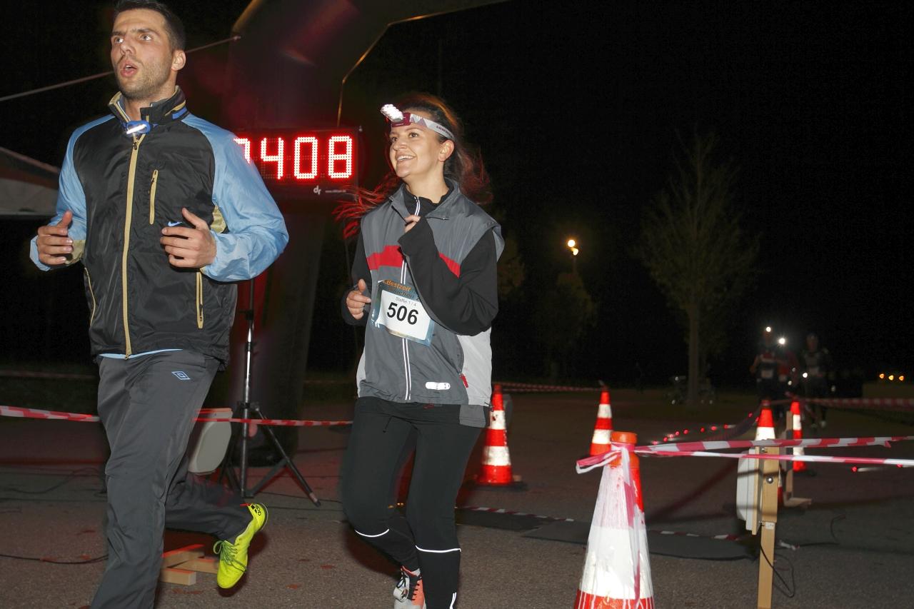 BZM 2015 Rundendurchlauf 107