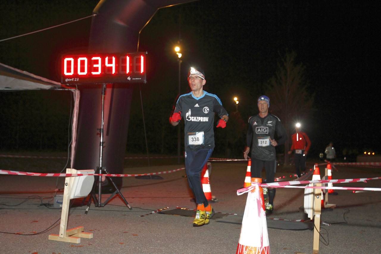 BZM 2015 Rundendurchlauf 108