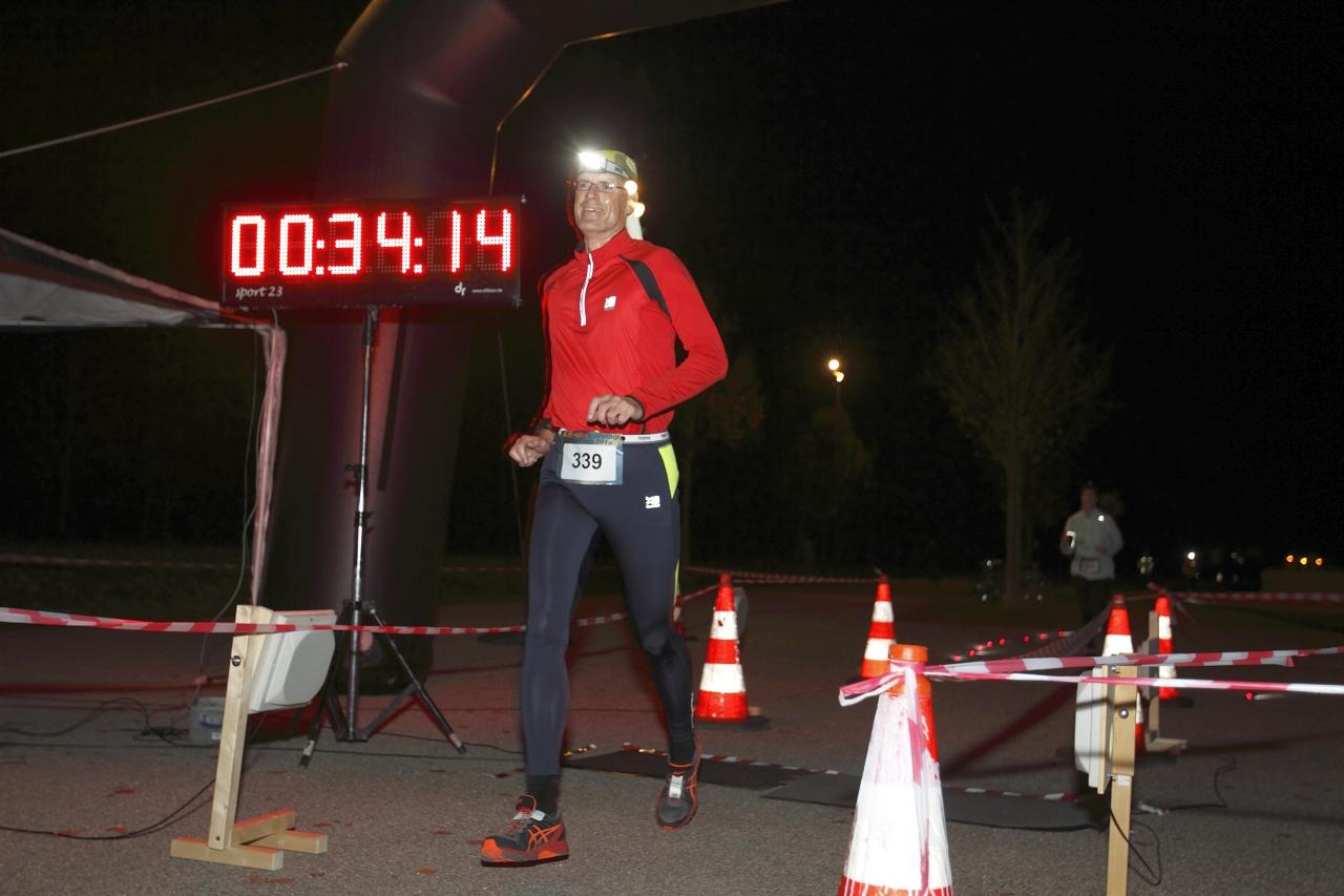BZM 2015 Rundendurchlauf 110