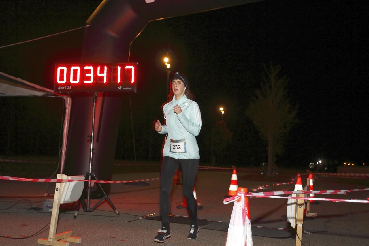BZM 2015 Rundendurchlauf 111