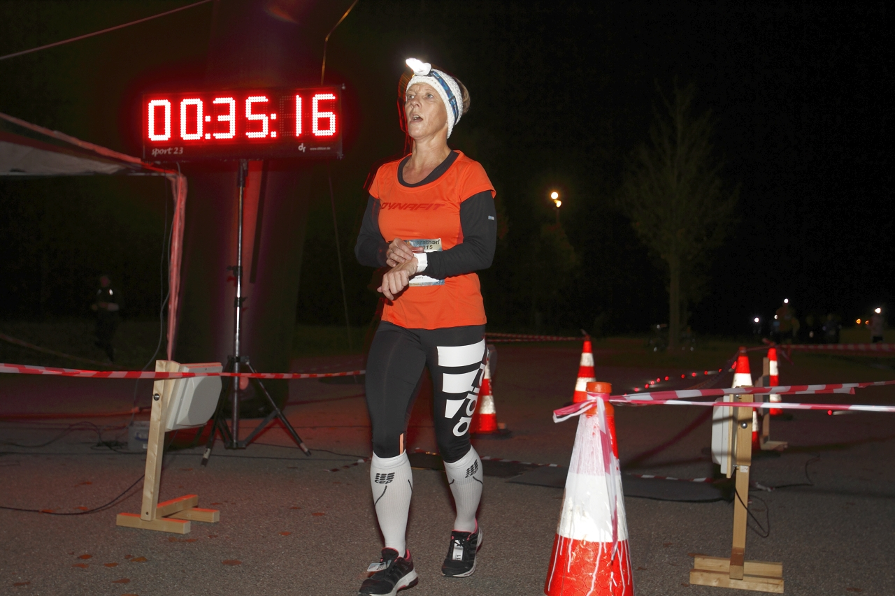 BZM 2015 Rundendurchlauf 117