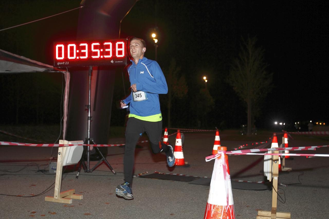 BZM 2015 Rundendurchlauf 121