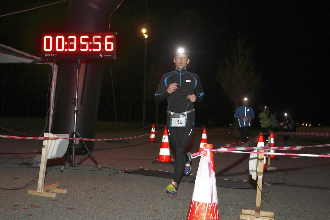 BZM 2015 Rundendurchlauf 124