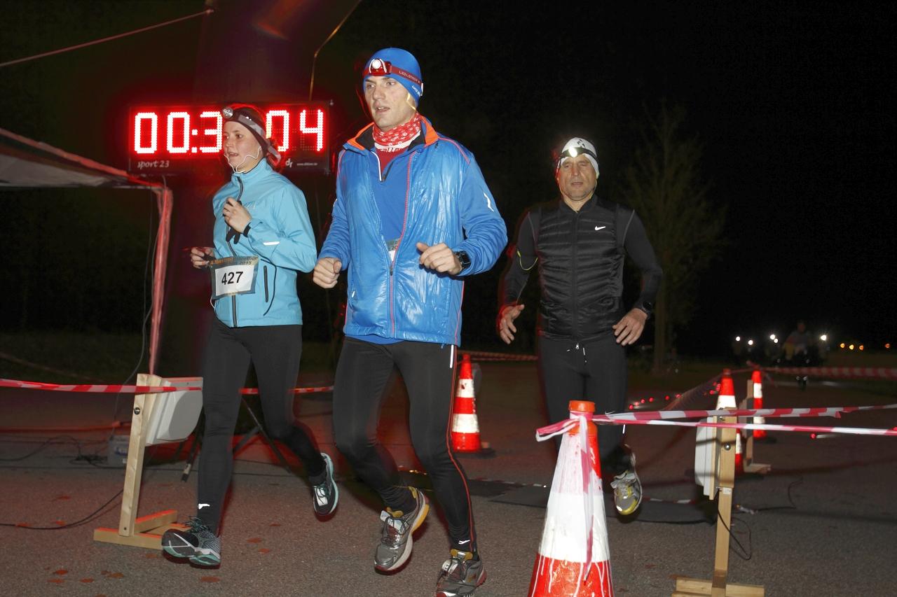 BZM 2015 Rundendurchlauf 129