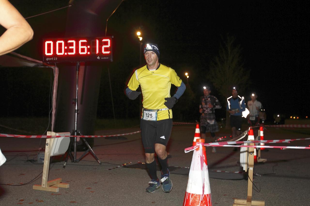 BZM 2015 Rundendurchlauf 131