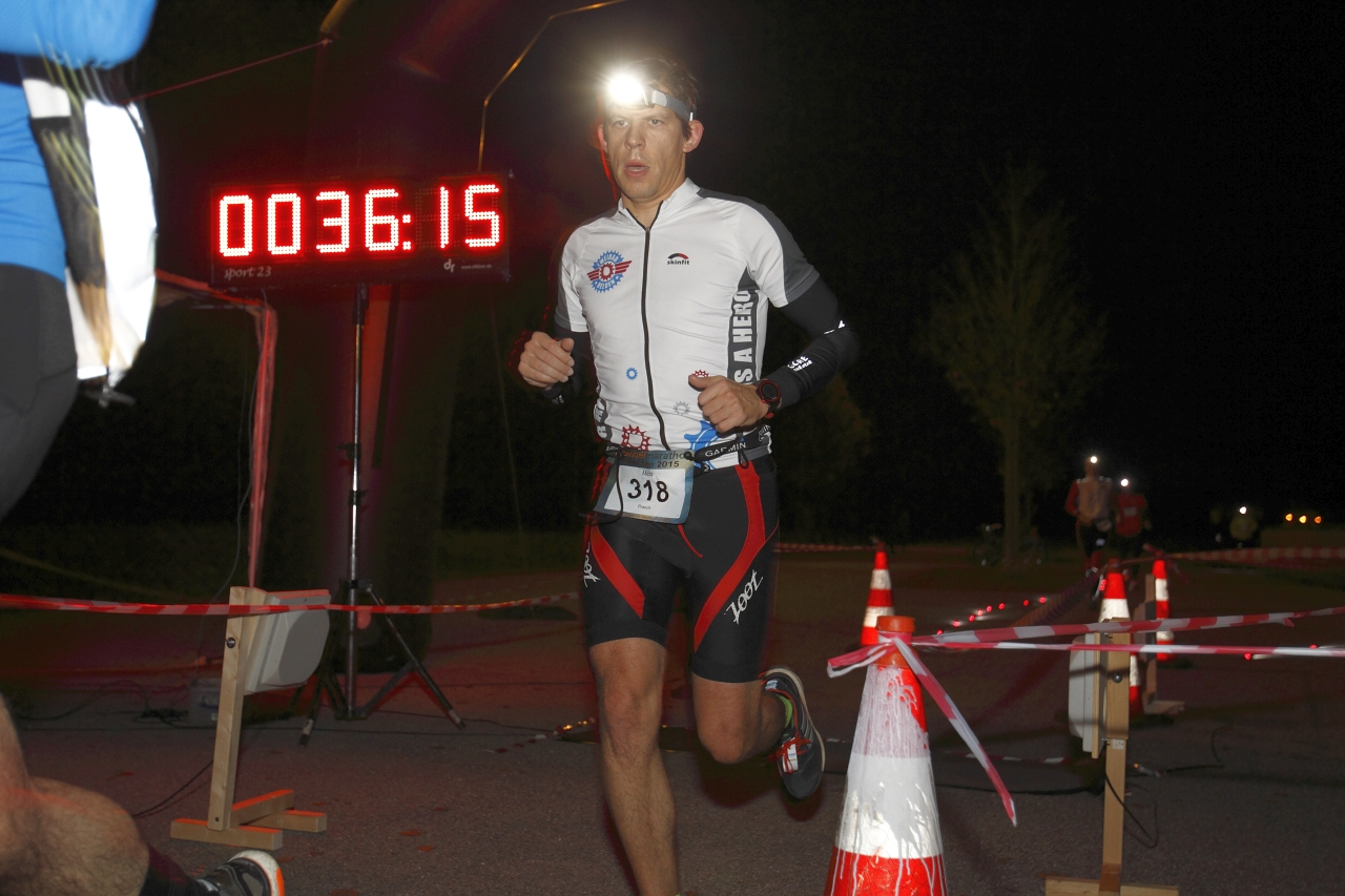 BZM 2015 Rundendurchlauf 134