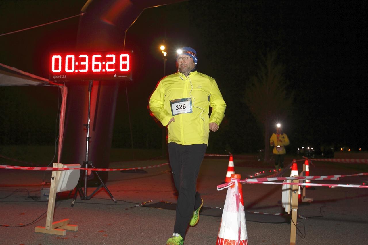 BZM 2015 Rundendurchlauf 136