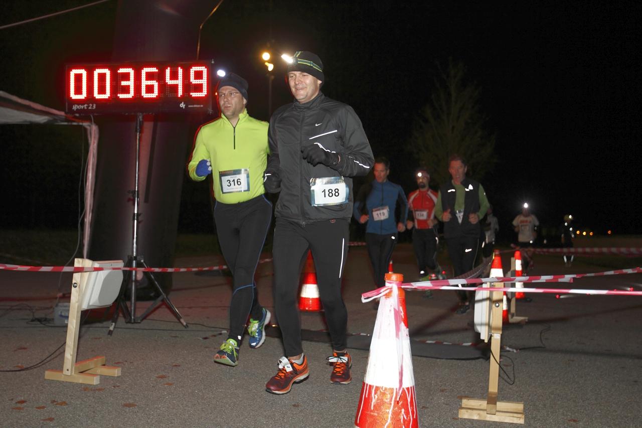 BZM 2015 Rundendurchlauf 138