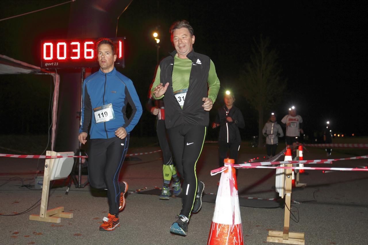 BZM 2015 Rundendurchlauf 139
