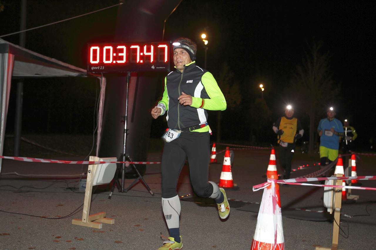 BZM 2015 Rundendurchlauf 140