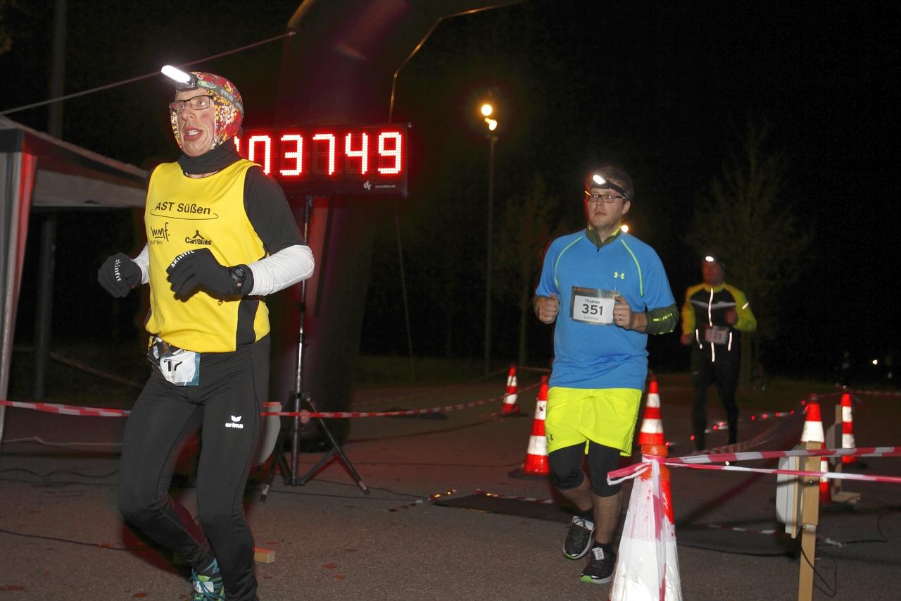 BZM 2015 Rundendurchlauf 141