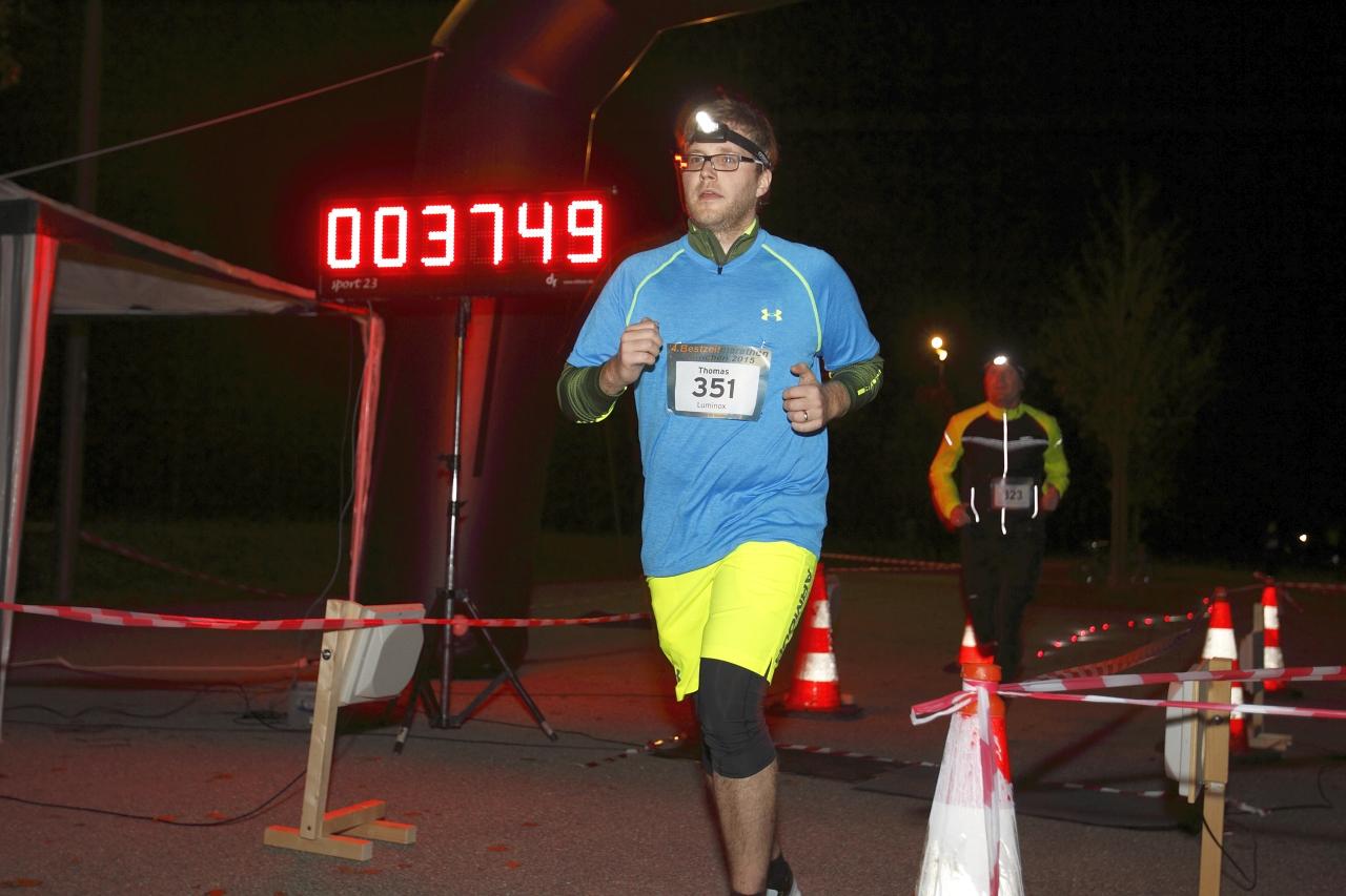 BZM 2015 Rundendurchlauf 142